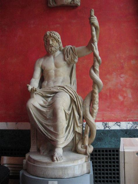 """The Therapeutae - """"Physicians"""" of Antiquity; The Ascetic"""